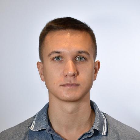 @ykalchevskiy