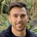 Jason Varga