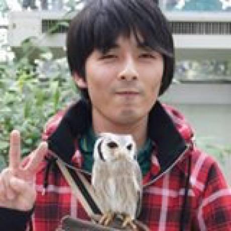 @tatsuyaueda