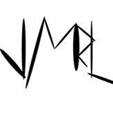 jmrlgg