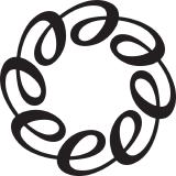 refile logo
