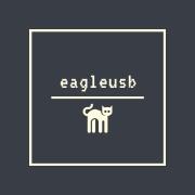 @eagleusb