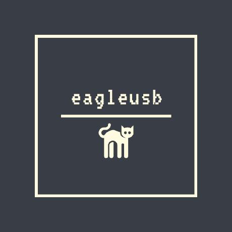 eagleusb