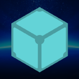 ipfs-shipyard logo