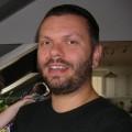 Bogdan Stanciu