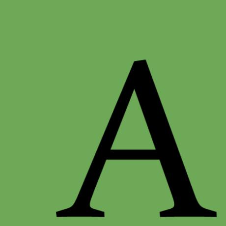 ataylor32
