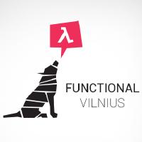 @functional-vilnius