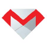 gmailgem logo
