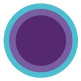 stratosphereips logo