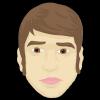 pypi user: facelessuser
