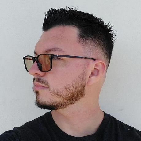 shackra avatar