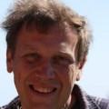 Jochen Wiedmann