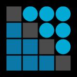 seccomp logo