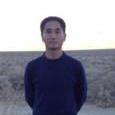android-vulkan-tutorials
