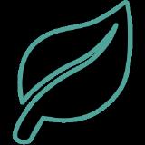 OpenSAGE logo