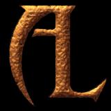 arx logo