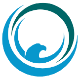 leanlabsio logo