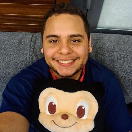 Otacilio Saraiva Maia Neto