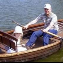 spboardman