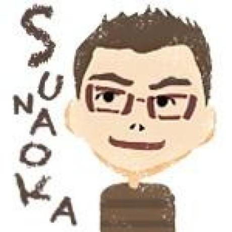 sunaoka