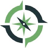 OSGeo logo