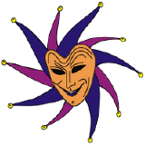 PurpleI2P logo