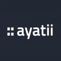@Ayatiihq
