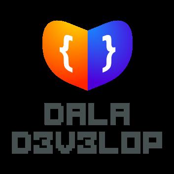 Daladevelop