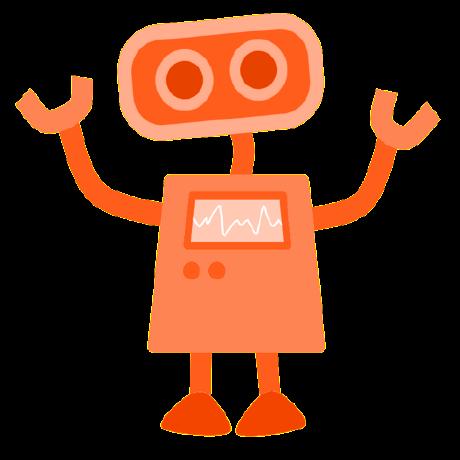 @getsentry-bot