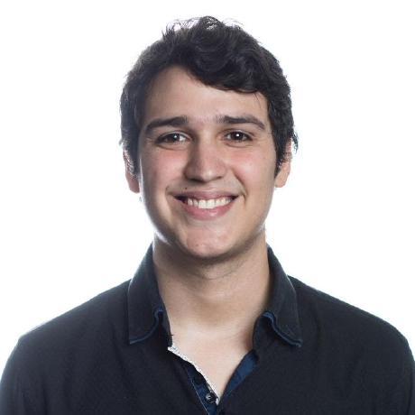 @JuanCarlosGI