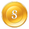 @snatcoinOfficial