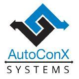 AutoConX