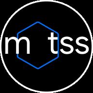 motss/app-datepicker A datepicker element built from scratch with