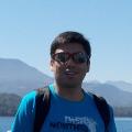 Danilo Lacoste