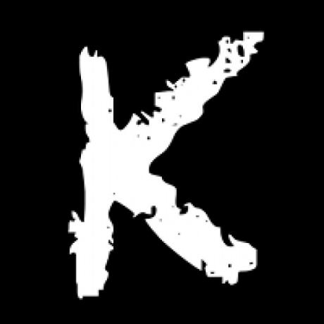 krider2010