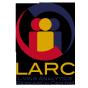 @LARC-CMU-SMU
