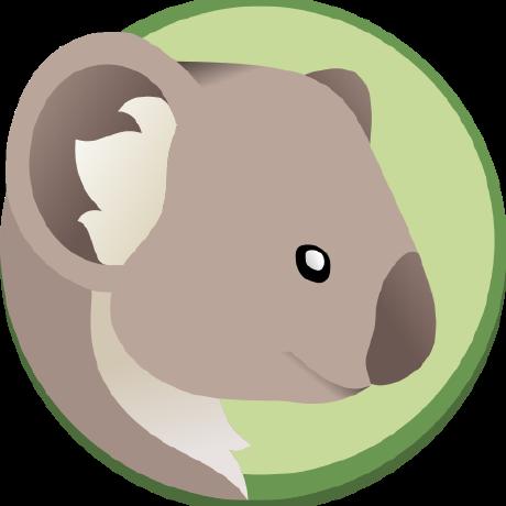 docker-coala-base