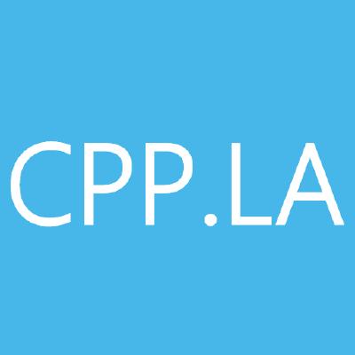 cppla/ServerStatus