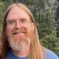 Kevin S. Clarke