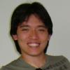 Angelo Suzuki (tinsukE)