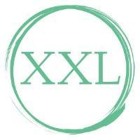 xxl-job