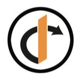 IdentityServer logo