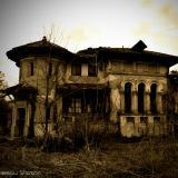 ClosedHouse