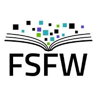 @fsfw-dresden