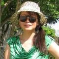 Jenny Qian