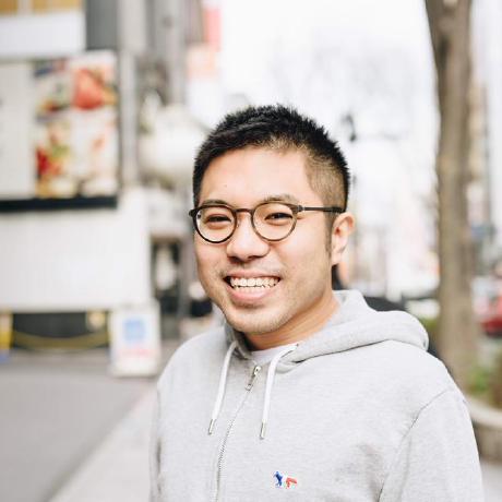 Shogo Otake
