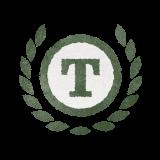 theleagueof logo
