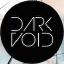 @the-darkvoid