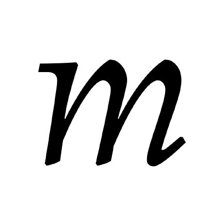 mjwestcott