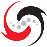 SpinalHDL logo